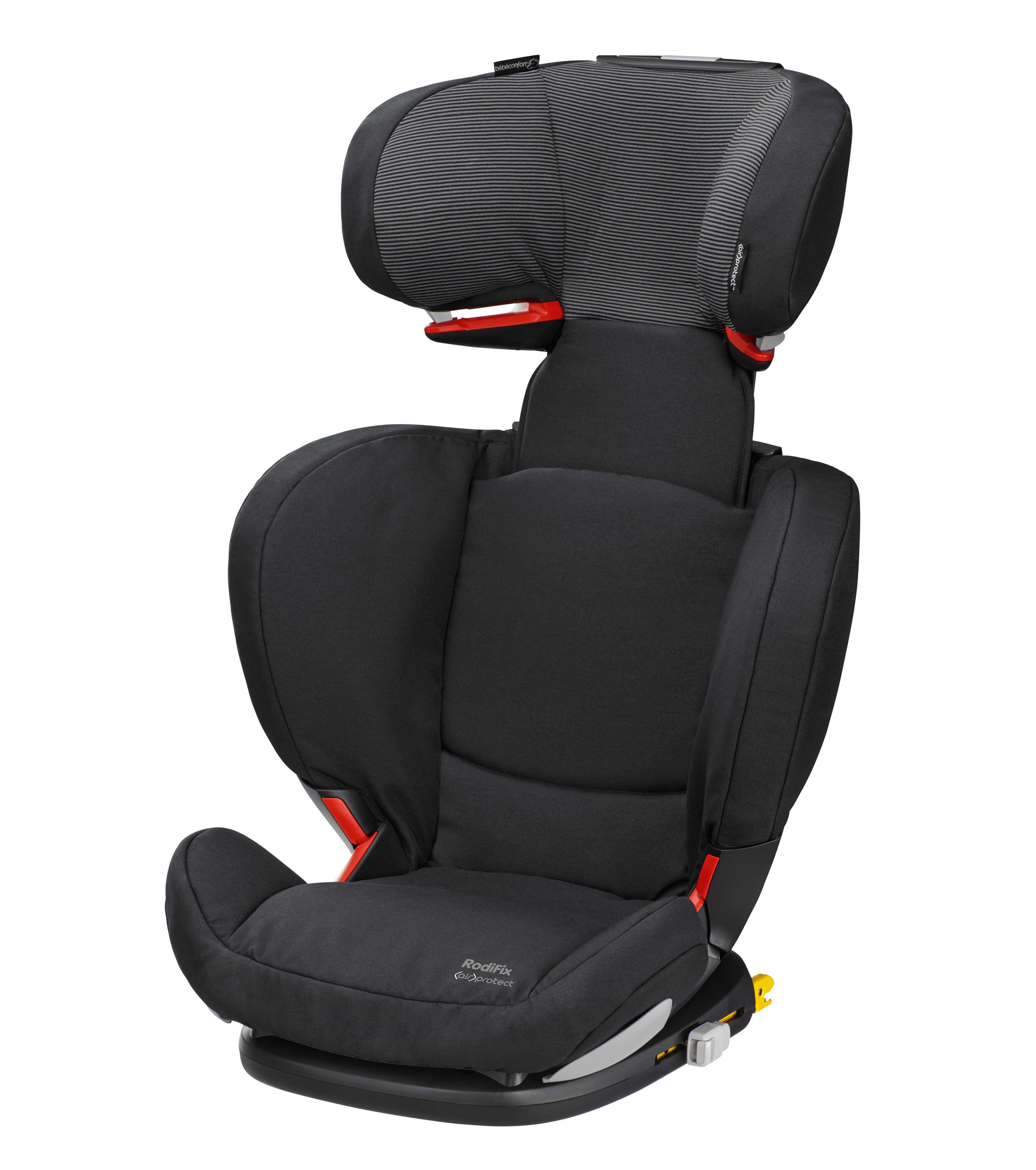 Alquiler silla auto grupo 2 y 3 para ni os a partir de los 3 5 a os de 15 a 36kg aproximadamente - Sillas de auto grupo 2 y 3 ...