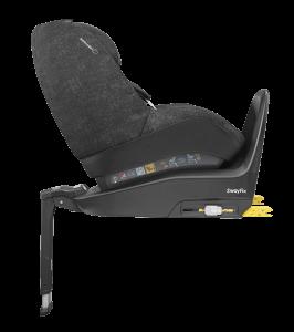 Alquiler silla de coche en contra de la marcha hasta aprox 4 a os - Alquiler coche con silla bebe ...